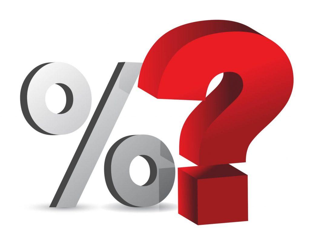 Title Loan Interest Rate