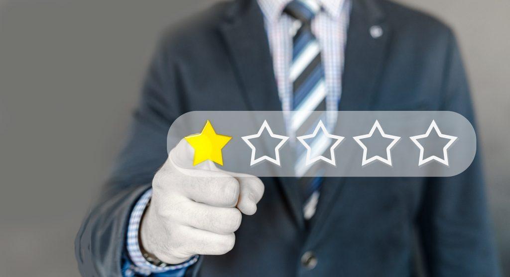 Title Loan Reviews